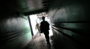 Brak Sołowowa w Brzeszczach to pyrrusowe zwycięstwo górniczych związków