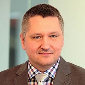 Grzegorz Putynkowski