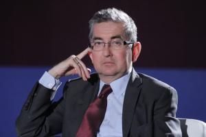 Tomczykiewicz: rezygnacja prezesa TF Silesia bez wpływu na restrukturyzację KW