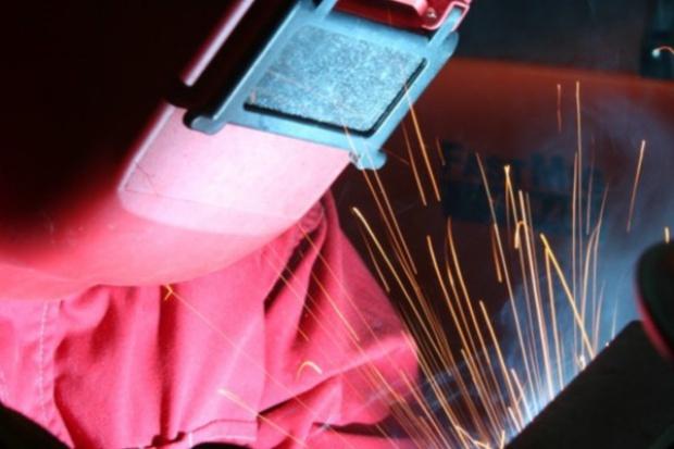 Mostostal Kielce dostarczy konstrukcje stalowe na S7