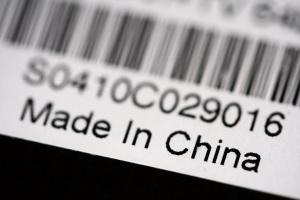 Spadek PKB w Chinach bez wpływu na Polskę