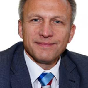 Michał Woźniczka