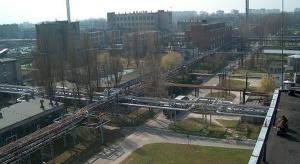 Solway otworzy zakład w Gorzowie Wielkopolskim