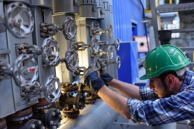 Węglokoks Energia ma być filarem energetycznym grupy Węglokoksu
