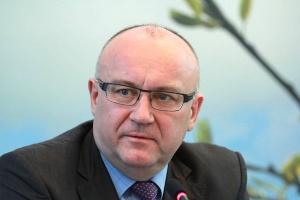 Prezes KW: obecnie nie ma przesłanek do upadłości spółki