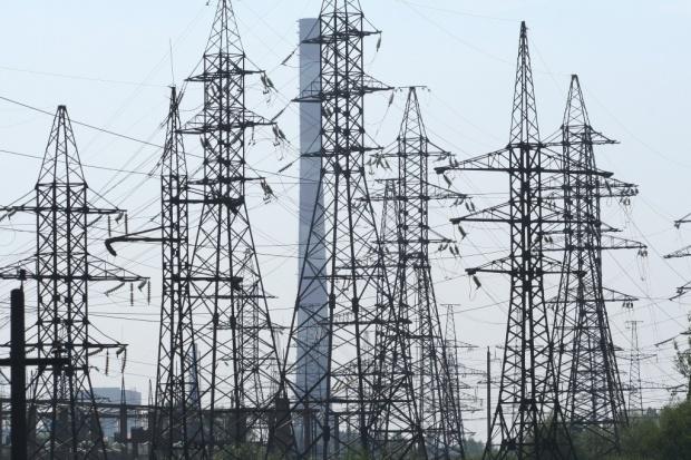 Czeka nas spadek zysku sektora dystrybucji energii?