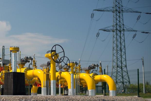 Energetyka gazowa - rozwój z przeszkodami