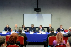 Wyzwanie dla Śląska - zatrzymać ucieczkę młodych i przyciągać nowych