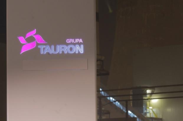 Tauron chce podwyższyć kapitał zakładowy o 400 mln zł