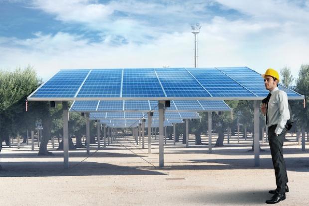 Znaki zapytania w zielonej energetyce