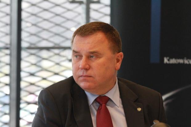 Prezes KHW: zobowiązania realizujemy na bieżąco