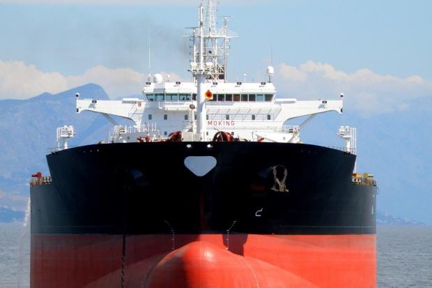 Arabia Saudyjska wchodzi na polski rynek ropy?