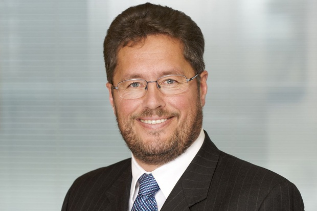 Köhler, Tata Steel: Europa zbyt słabo chroni własny rynek