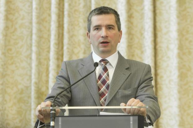 Szef MF o Ordynacji podatkowej: to była nie lada praca