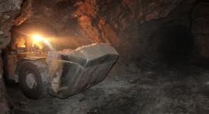 Zapowiada się długa batalia o złoża soli koło Pucka