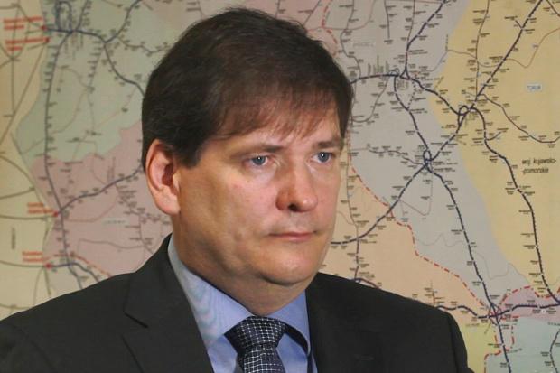Koleje Śląskie liczą na inwestycje PKP PLK
