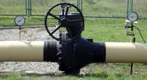 Wielkie pieniądze z UE na budowę interkonektora gazowego
