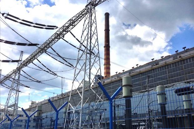 Wrzesień kolejnym miesiącem wzrostu produkcji prądu
