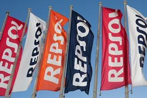 Repsol ogłosił nową strategię