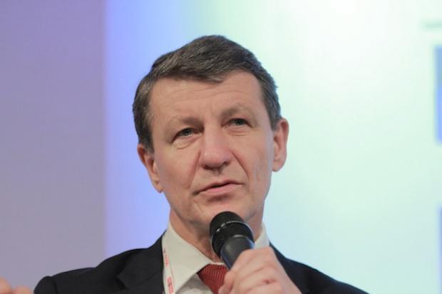 Szef MSP komentuje umowę ws. kopalni Brzeszcze