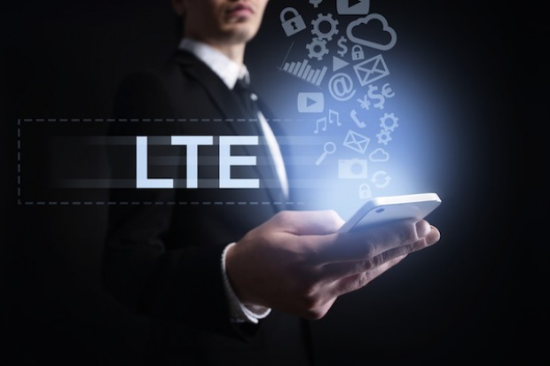 UKE: zakończył się II etap aukcji LTE; w puli ponad 9,2 mld zł