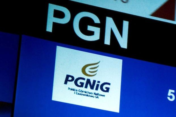 Analitycy mBanku: kurs PGNiG będzie spadał