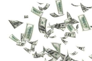 Liczba polskich miliarderów nie imponuje