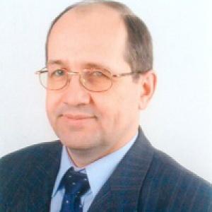 Adam Dobrowolski