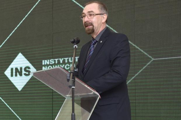 Najnowocześniejsze w Europie Centrum Badawcze Nawozów otwarto w Puławach