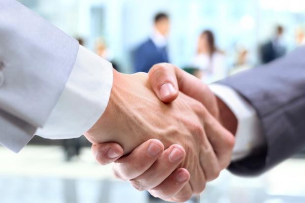 Porozumienie Tauronu i związkowców ws. KWK Brzeszcze