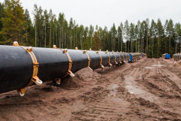 Dwa miliardy dolarów za gazociąg z Rosji do Pakistanu