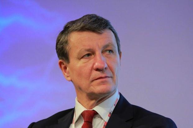 Czerwiński, MSP: naprawa górnictwa daje efekty, krytycy nie mają argumentów