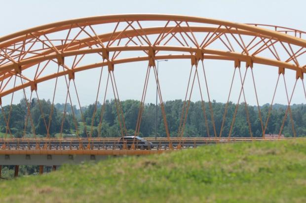 Gdańsk - Budowa mostu w Sobieszewie może się rozpocząć w 2016 roku