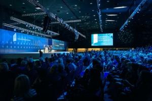 VIII Europejski Kongres Gospodarczy 18-20 maja 2016 escape