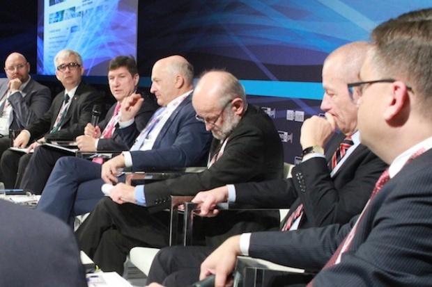 XII Kongres Nowego Przemysłu: potrzebujemy rewolucji w energetyce