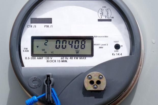 Spór wokół dostawy inteligentnych liczników dla Energa-Operator