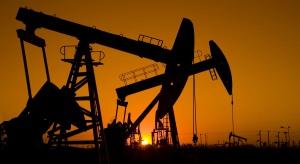 Stabilizacja wydobycia węglowodorów przez Serinus Energy