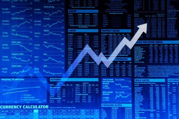 Ryzyko polityczne szkodzi rynkom