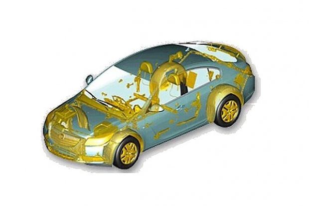 Recykling pojazdów wg zmienionych zasad