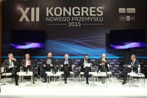 Brakuje bodźców dla gwarantów bezpieczeństwa energetycznego