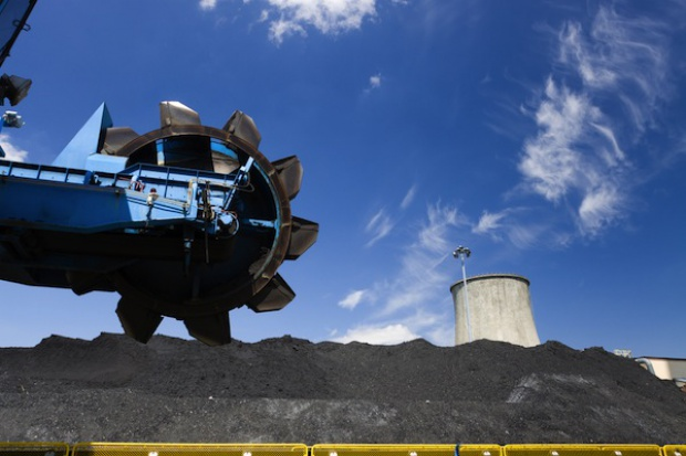 Zachodni publicysta: Polska jest zbyt przywiązana do węgla