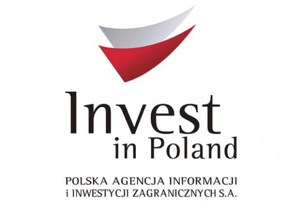 Wysoka pozycja polskich inwestycji na liście PAIiIZ