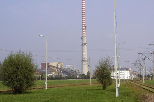 Pięć ofert na spalarnię PGE w Rzeszowie - wszystkie powyżej budżetu