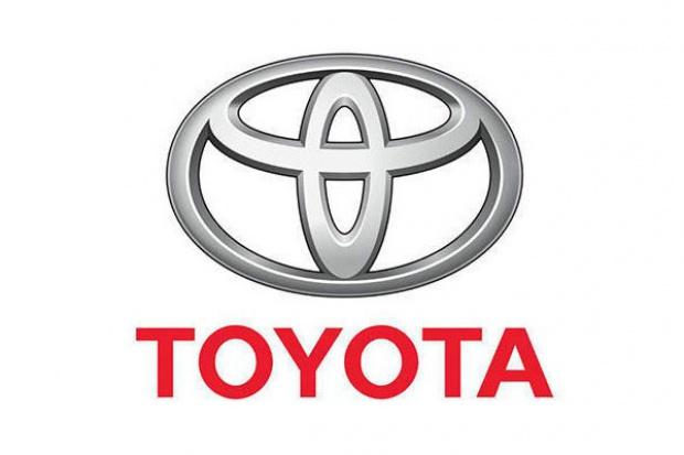 6,5 mln Toyot do kontroli