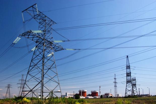Klient coraz ważniejszy dla dostawców gazu i energii