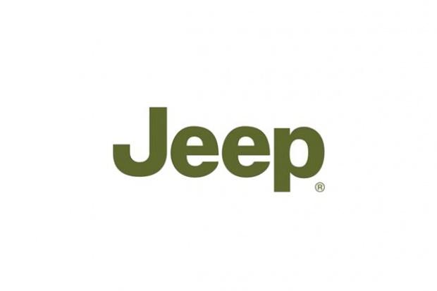 Pierwszy Jeep Cherokee z chińskiego Changsha