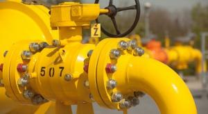 Gazownicy i kupujący gaz omijają fatalne prawo
