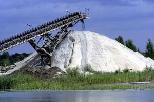 W Olsztynie przerabiają śmieci na paliwo alternatywne