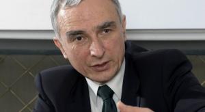 Naimski, PiS: energetyka jądrowa to impuls dla rozwoju Polski