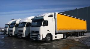 Rosnąca rola logistyki wewnątrz firmy produkcyjnej